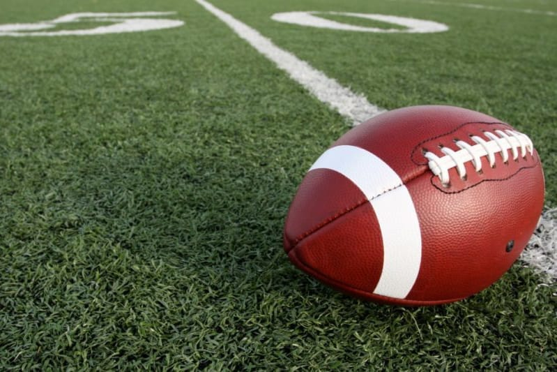 How Super Bowl Advertisers Can Avoid a $5M Mistake