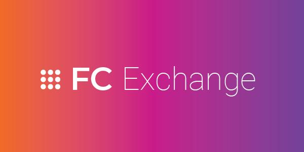 Fuel Cycle Blog: FC Exchange