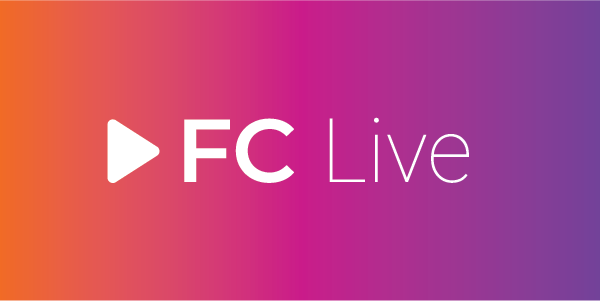 Fuel Cycle Blog: FC Live