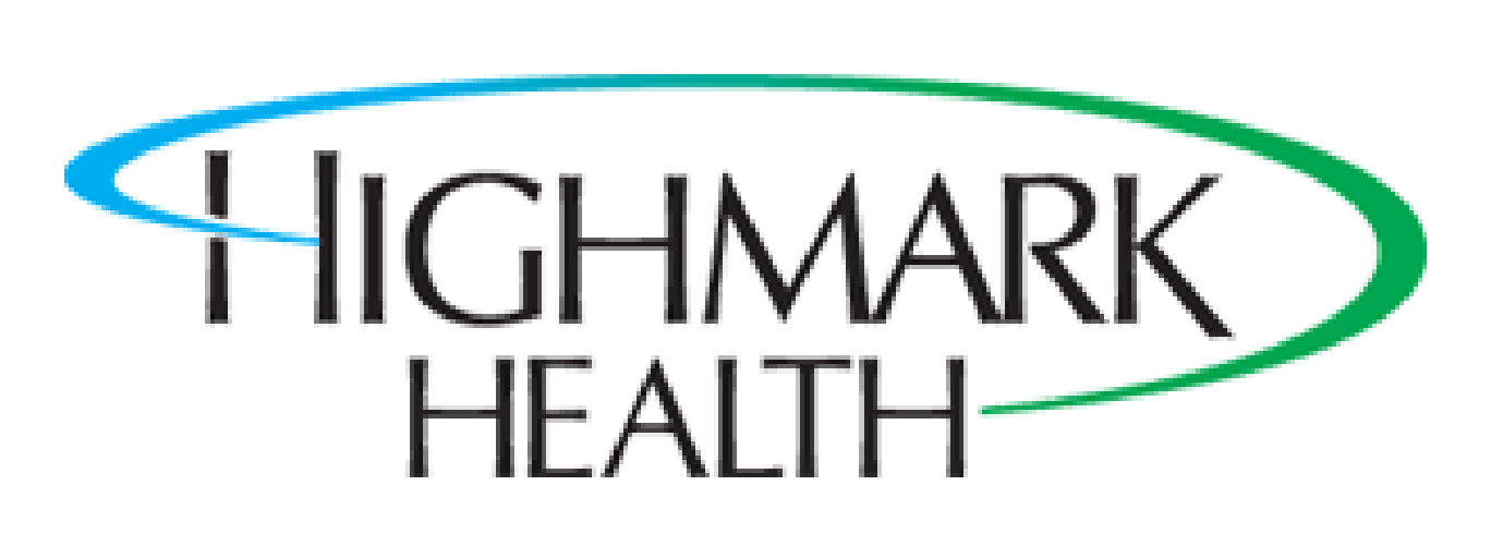 Highmark Health Logo