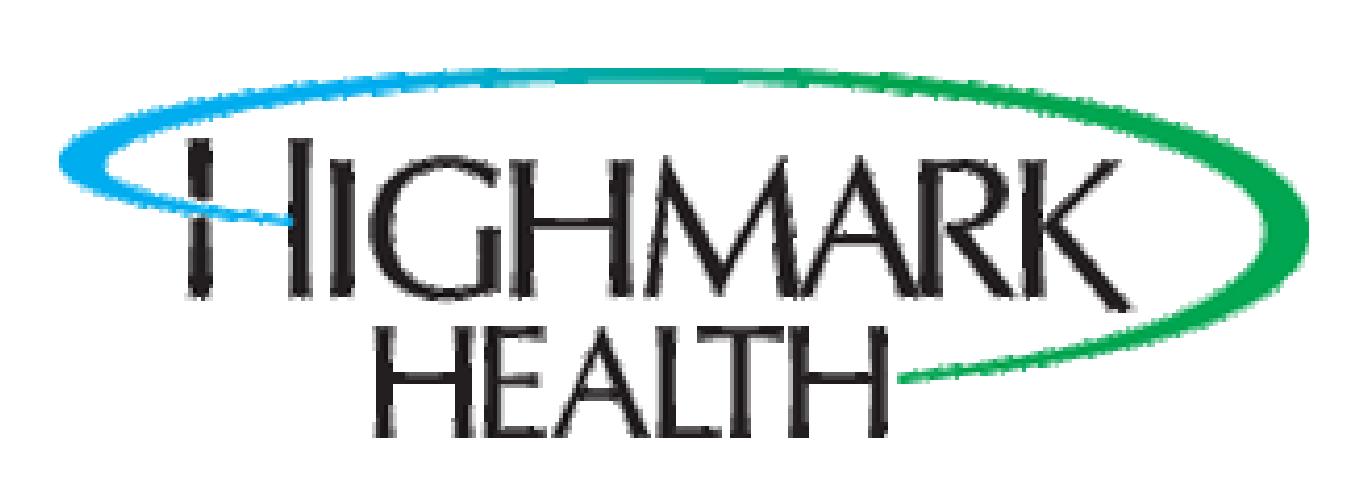 Highmark Health Logo