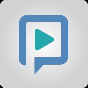 FCX Partner Logos: Pilotly