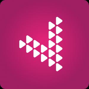 FCX Partner Logos: Voxpopme