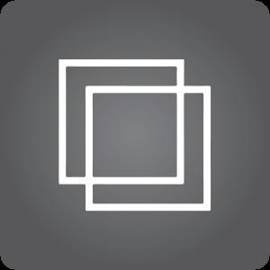 FCX Partner Logos: Lucid