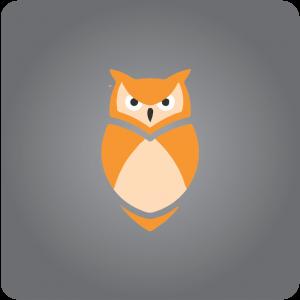 FCX Partner Logos: UserZoom