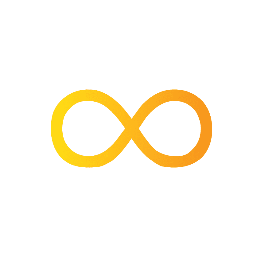FCX Logos
