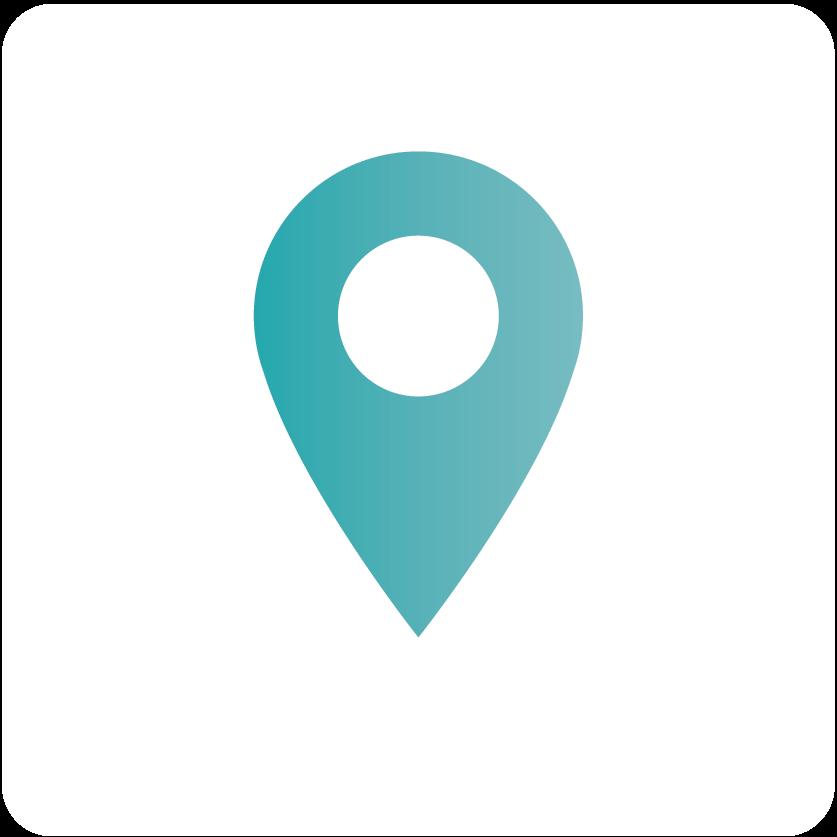 FCX Logos: Geolocation