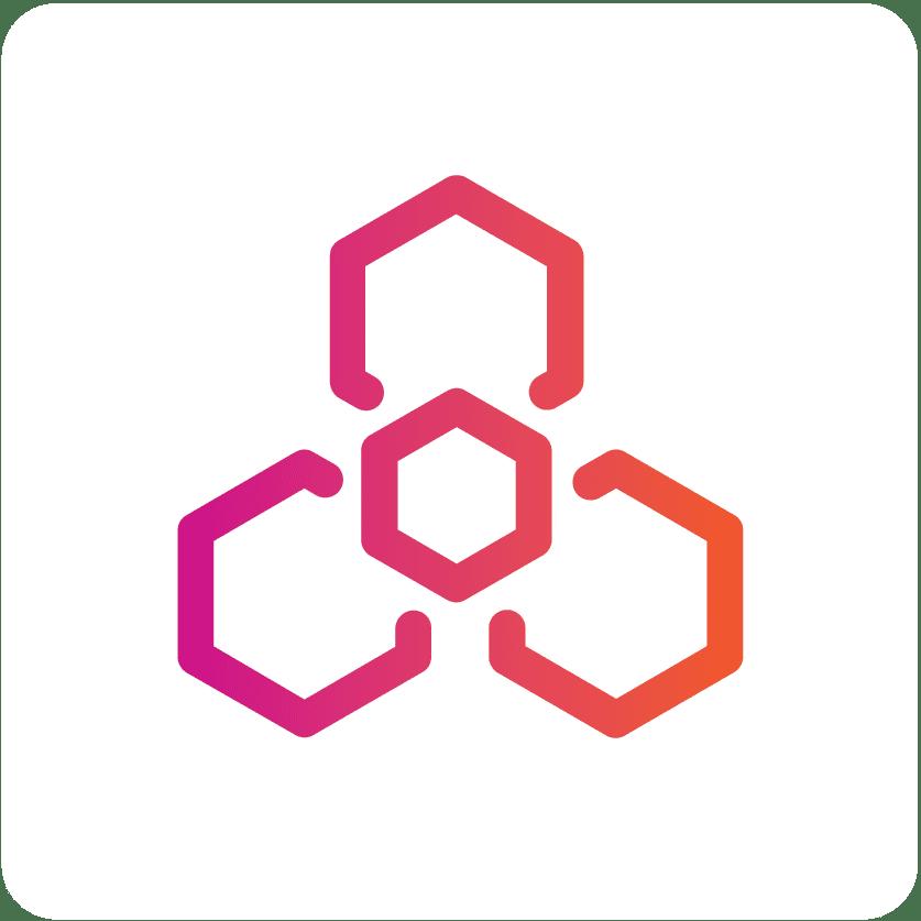 FCX Logos: API