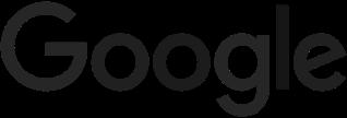 Fuel Cycle Client logo: Google