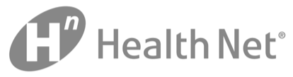 Fuel Cycle Client logo: Healthnet