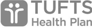 Fuel Cycle Client logo: Tufts Health Plan
