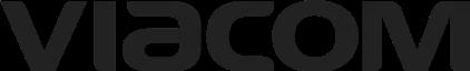 Fuel Cycle Client logo: Viacom
