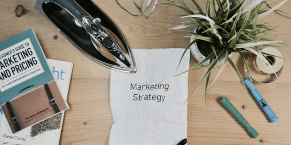 Fuel Cycle Blog: How Market Research is Shaping Marketing in 2019