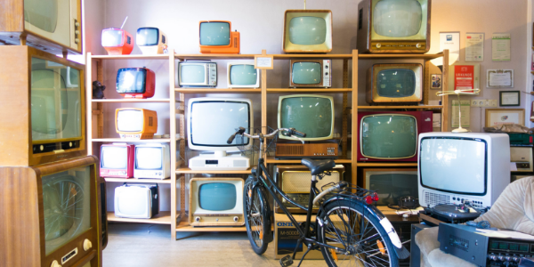 Fuel Cycle Blog: The State of Entertainment Research in the Era of Mass Media - Listen to Our Latest Podcast Episode