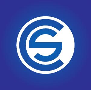 FCX Partner Logos: Concept Sauce