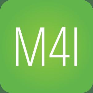 FCX Partner Logos: Meta4Insights