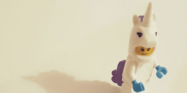Fuel Cycle Blog: Insights Done Right: How Market Research Gave Lego a Facelift