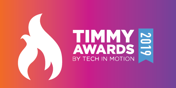Fuel Cycle Blog: Timmy Awards PR Announcement