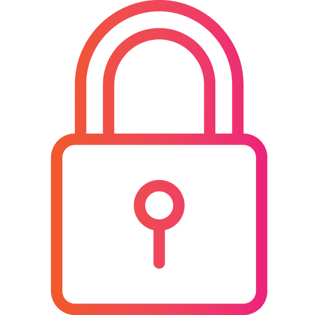 Fuel Cycle vs Vision Critical: Security & Privacy