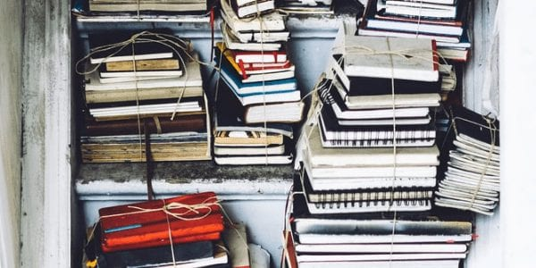 Fuel Cycle blog: 10 Things to Remember When Writing a Market Research Report