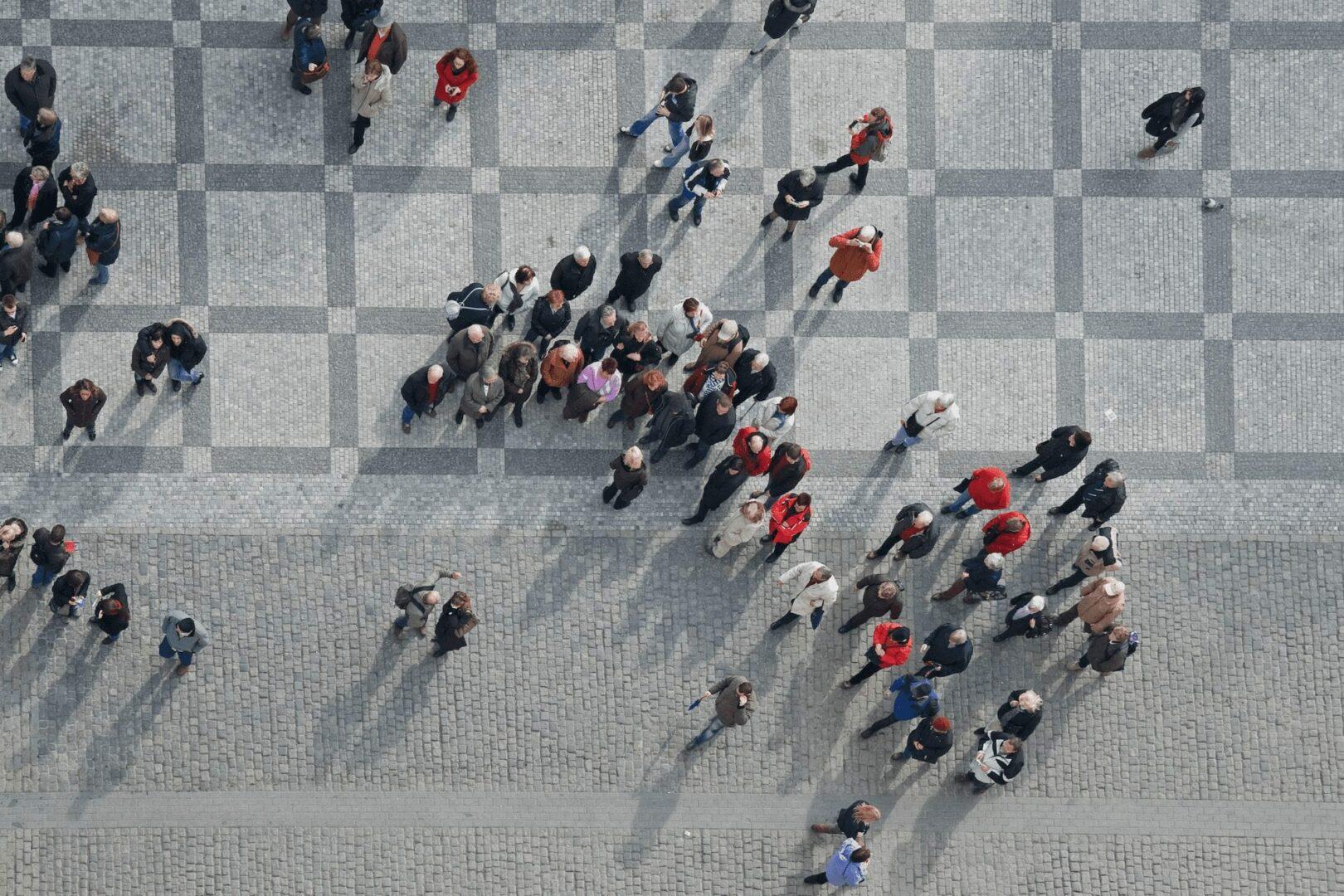 Fuel Cycle Blog: The Power of Customer Segmentation